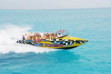 Aquatwister-Cancun.jpg