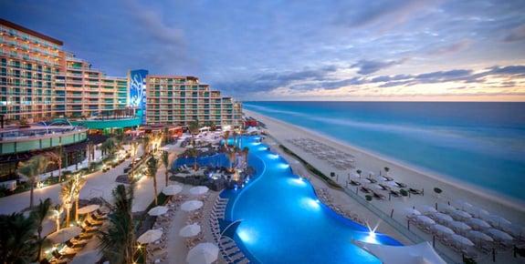 Hard_Rock_Cancun_Beach