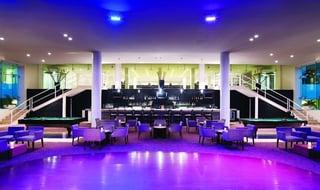 Hard_Rock_Cancun_Lobby.jpg