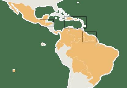 Zika_Map