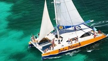 Catamaran Trip.jpg