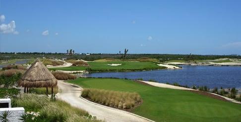 Riviera_Cancun_Golf_Course