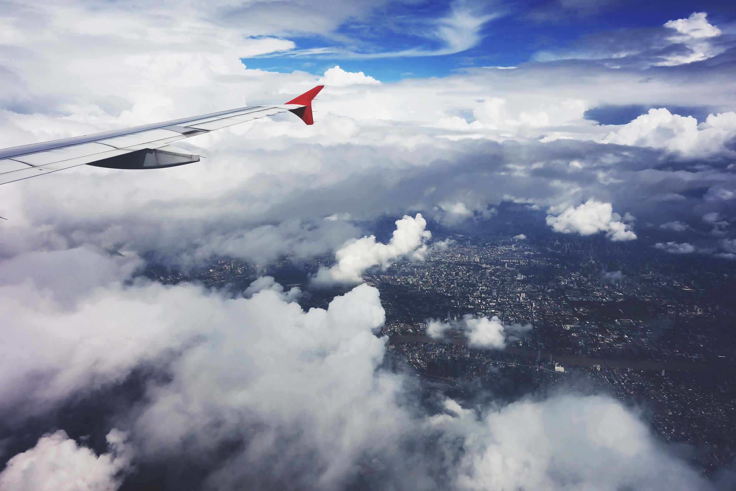 Above_the_Clouds-1