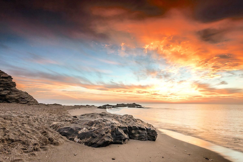 banner-image-_beach-bright