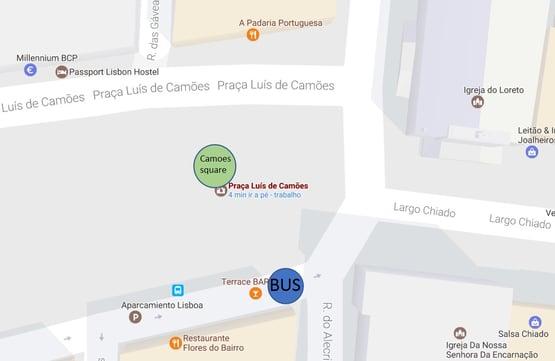 map bairro alto - Camões Square.jpg