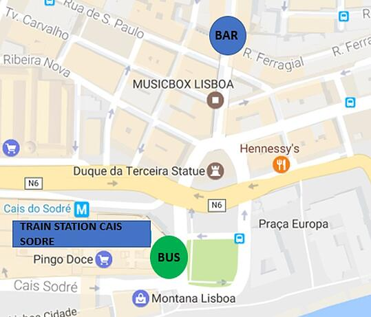 map cais sodre - train station.jpg