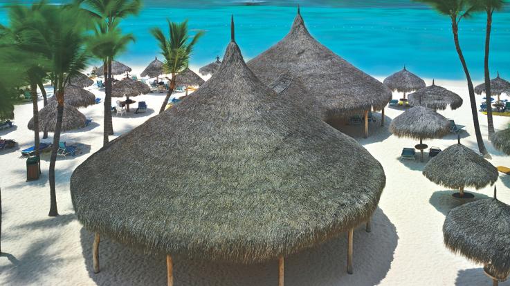 Hyatt Aruba Beach.png