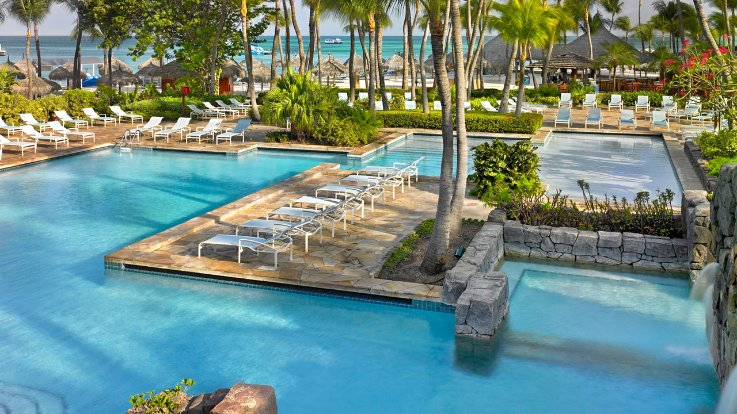 Hyatt Aruba Pool.png