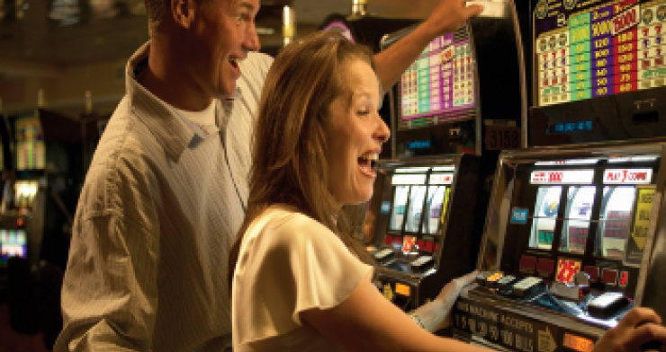 Hyatt Casino.png