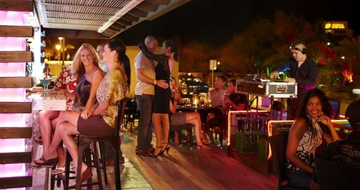 Nightlife Aruba.jpg