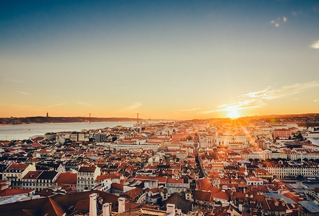 Lisbon_at_Sunset.jpg