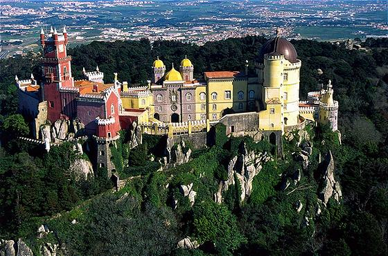 Sintra_Palace.jpg